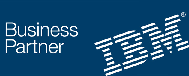 Business Partner IBM